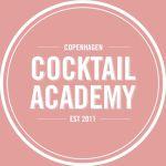 Copenhagen Cocktail Academy